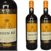 Rượu vang Ý Queen Bee – Vang Ý ngọt
