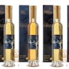 Rượu vang ngọt Canada Riesling Icewine