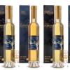 Rượu vang ngọt Canada Vidal Icewine