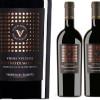 Rượu Vang Ý Vigne Vecchie Primitivo Di Manduria