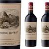 Rượu Vang Nam Phi Anthony Rupert Blend