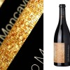 Rượu Vang Tây Ban Nha Alto Moncayo