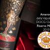 Rượu Vang Ý Amarone Mater (Nàng Maja khỏa thân)