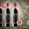 Rượu vang Ý Amarone 80 Anniversario – 80 Năm