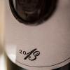 Rượu vang Buccella Merlot Napa Valley