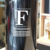 Rượu vang Ý San Marzano F Negroamaro Limited Edition Negroamaro