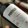 Rượu vang Portillo Malbec Argentina
