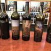 Rượu vang Úc Schild Estate Cabernet Sauvignon