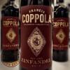 Vang Mỹ Coppola Diamond Collection Zinfandel