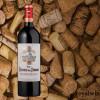 Rượu vang Chateau Des Combes Saint Emilion