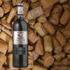 Rượu vang Chateau Laubes Bordeaux