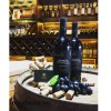 Rượu vang Patrisso Primitivo di Manduria