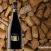 Rượu vang Pittacum Aurea Terras Gauda