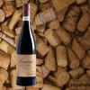 Rượu vang Zenato Amarone Della Valpolicella Classico