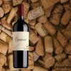 Rượu vang Zenato Cresasso Corvina Veronese