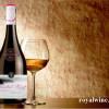 Rượu vang Coastal Mist Gran Reserva Sauvignon Blanc