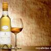 Rượu vang De Bortoli The Noble One Botrytised Semillon