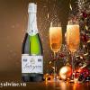Rượu sâm banh Lateyron Brut Cremant de Bordeaux