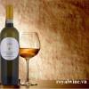 Rượu vang Dezzani Roero Ameis Monfrigio
