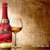 Rượu vang nổ Rocca Dei Forti Festivity