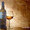 Rượu vang Torri D'Oro Vermentino