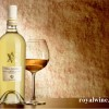 Rượu vang Villa Angela X Pecorino