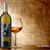 Rượu vang Reve Pecorino