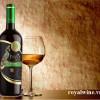 Rượu vang Pavo Real Sauvignon Blanc Reserva