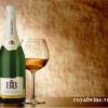 Rượu vang BB Doux Sparkling Wine