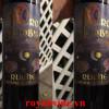 Rượu vang Pro Nobis