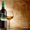 Rượu vang Pavo Real Sauvignon Blanc Varietal