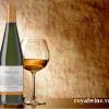 Rượu vang Forcola Chardonnay