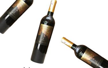 Rượu vang Castillo Morante