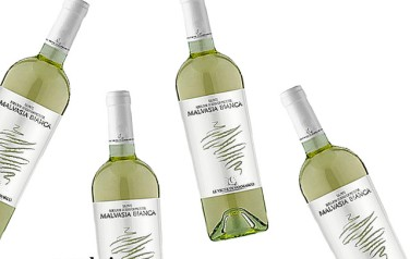 Rượu vang Malvasia Bianca Salento