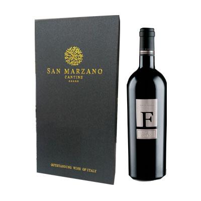 Rượu vang San Marzano Ý F