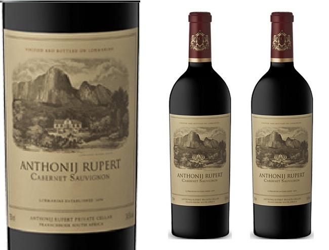 Kết quả hình ảnh cho anthony rupert cabernet sauvignon