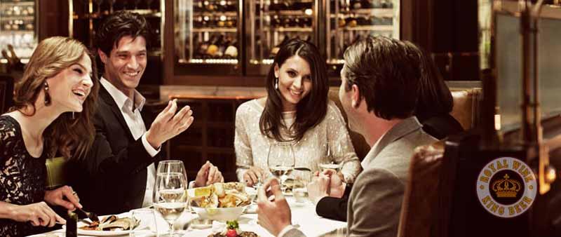Premier cruise thuật ngữ rượu vang Pháp