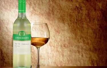 Rượu vang Lindeman's Bin 75 Riesling