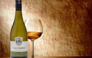 Rượu vang Taltarni Three Monks Fume Blanc Vitoria