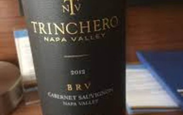 Rượu vang Trichero BRV Cabernet Sauvignon